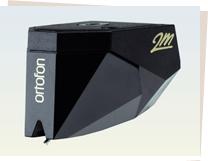 ORTOFON オルトフォン
