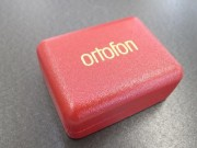 ORTOFON SPU G TYPE RED BOX