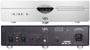 YBA Heritage CD100 CD Player CDプレーヤー