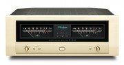 Accuphase P-4200 ステレオ・パワーアンプ
