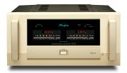 Accuphase アキュフェーズ A-70 純A級ステレオ・パワーアンプ