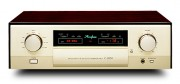 Accuphase アキュフェーズ C-2850 プリアンプ