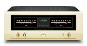 Accuphase アキュフェーズ P-4500 ステレオ・パワーアンプ